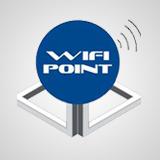 WIFI POINT