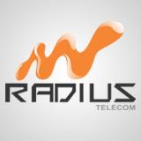 RADIUS TELECOM