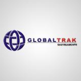 GLOBALTRAK RASTREAMENTO