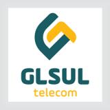 GL SUL INTERNET