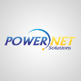 POWERNET SOLUTIONS LTDA
