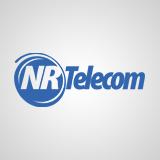 NR TELECOM