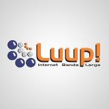 LUUP INTERNET BANDA LARGA