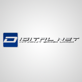 DIGITAL NET