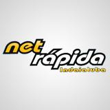 NET RAPIDA