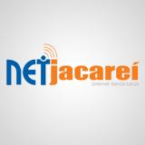 NET JACAREI