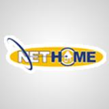 NETHOME PROVEDOR DE INTERNET