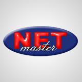 NETMASTER TELECOM LTDA - ME