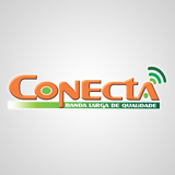 CONECTA PROVEDOR DE INTERNET