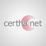 CERTHA.NET