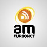 AM TURBONET
