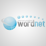 WORDNET-INTERNET WIRELESS