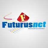 FUTURUS NET