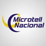 MICROTELL NACIONAL INFORMATICA