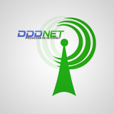 DDD NET SERVICOS DE COMUNICACAO LTDA - ME