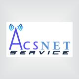 ACS NET SERVICE