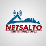 NET - SALTO