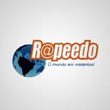 R@PEEDO