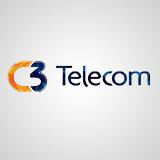 C3 TELECOM