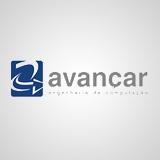 AVANCAR - ENGENHARIA DE COMPUTACAO LTDA - ME