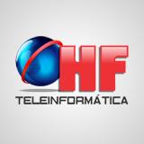 HF TELEINFORMATICA