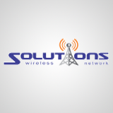 SOLUTIONS WIRELLES NET WORK