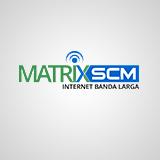 MATRIX SCM
