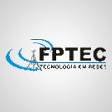 FPTEC TECNOLOGIA EM REDES