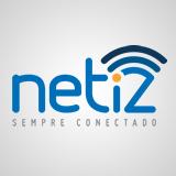 NETIZ