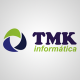 TMK INFORMATICA