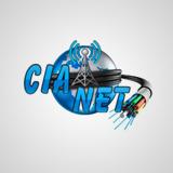 CIA NET