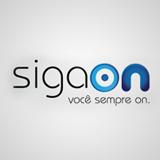 SIGAON TELECOMUNICACOES