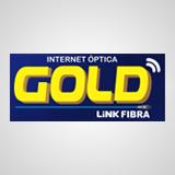 GOLD TELECOMUNICACOES LTDA- ME