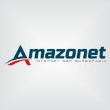 AMAZONET