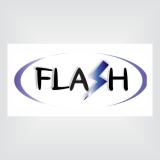 FLASH TELECOM