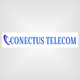 CONECTUS TELECOM