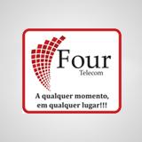 FOUR TELECOM
