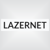 LAZERNET.COM.BR LTDA - ME