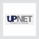 UP NET TELECOM