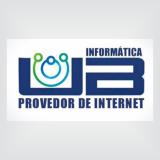 UB INFORMATICA