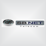 SBNET TELECOM