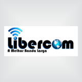 LIBERCOM PROVIDER