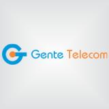GENTE TELECOM
