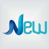 NEW TELECOM
