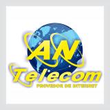 A N TELECOM