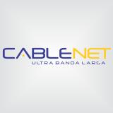 CABLENET TELECOMUNICACOES EIRELI
