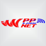PPLINKNET COMUNICACAO MULTIMIDIA