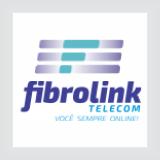 FIBROLINK