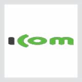 ICOM TELECOM