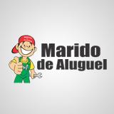DIOGO FRANCISCO MARTINS TEIXEIRA